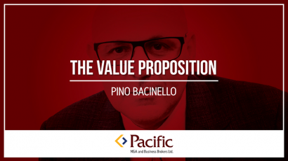 value proposition video
