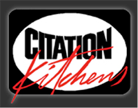citation kitchens logo