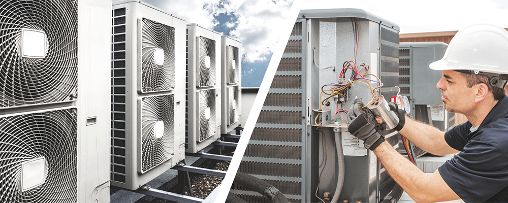 hvac business for sale in vancouver