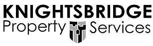 knightsbridge property services logo