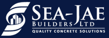 sea jane builders ltd logo