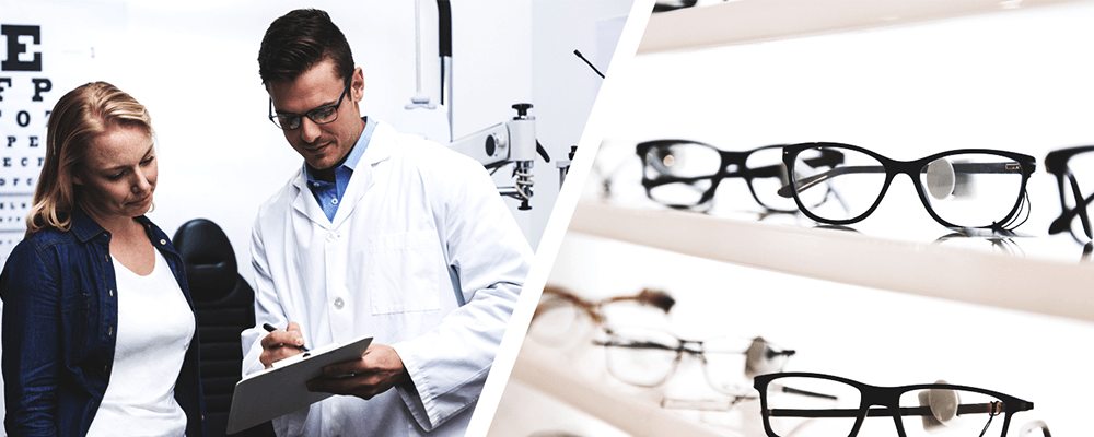 Sell an Optometry Practice in vancouver, b.c.