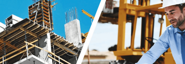 general contractor and project management company for sale in british columbia