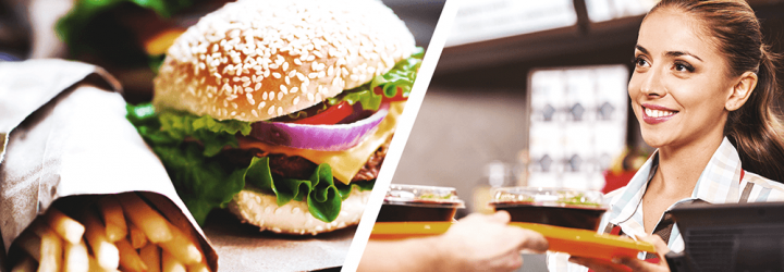 casual restaurant franchise for sale in vancouver