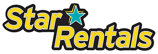 star rentals in vancouver british columbia