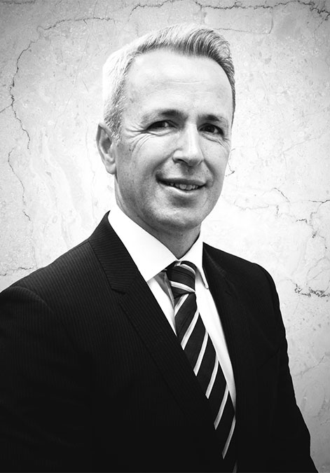 andrew brown of pacific m&a business brokers ltd.