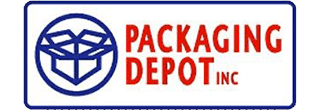 packaging depot inc branding