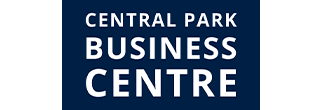 central business park centre branding