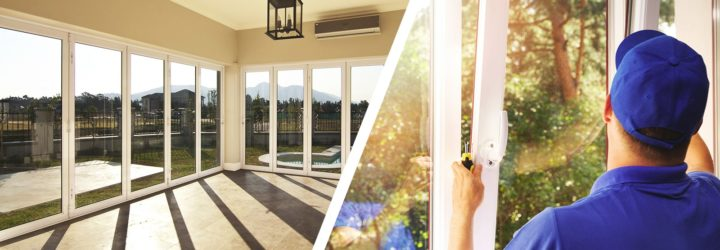 glass installation business for sale in metro vancouver, bc