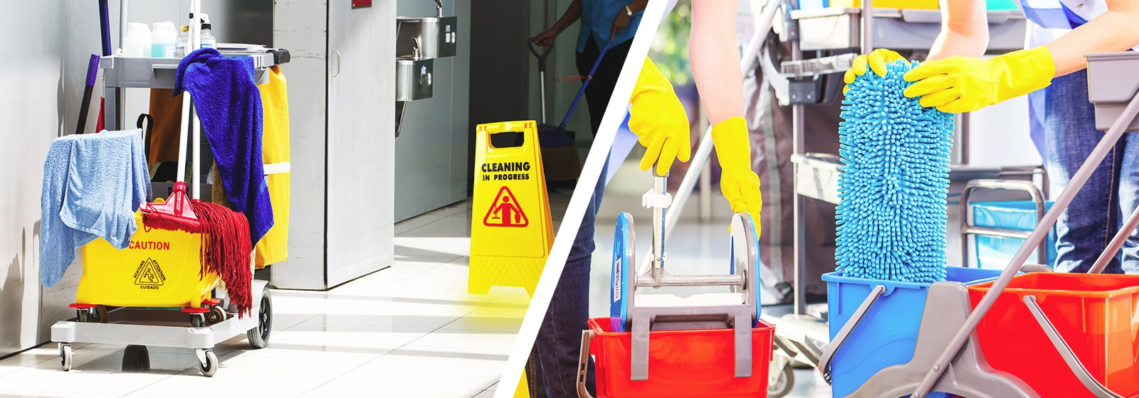 commercial cleaning service business for sale in lower mainland, bc